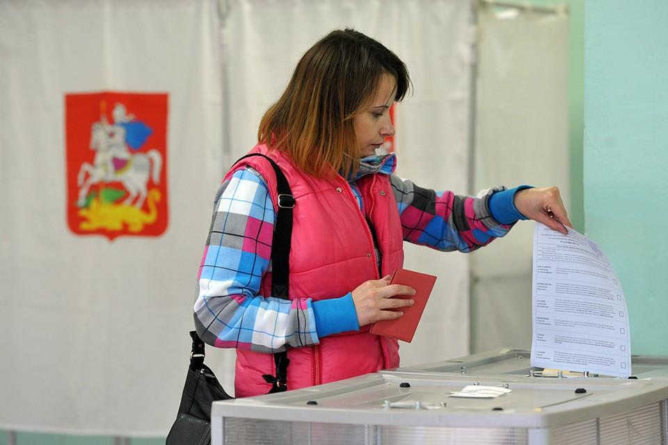 19-21 августа появились статистические данные, которые позволили оппонентам манипулировать ими, представляя их в качестве итогов голосования на первом туре