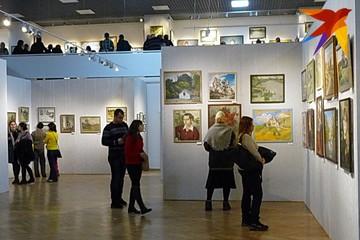 Выходные в Воронеже: кино, выставки, экскурсии