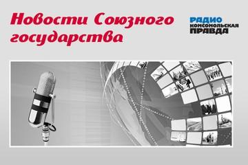 В ближайшее времяПутин и Лукашенко проведут встречу в Москве