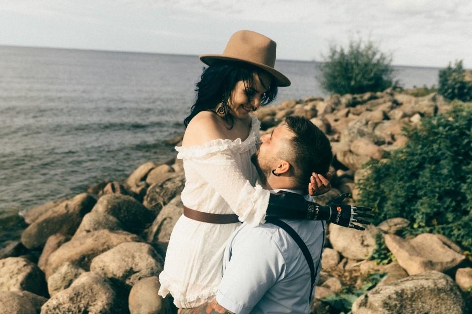 Рита Грачева призналась, что тайно вышла замуж год назад. Фото: личный архив героя публикации / instagram.com/margoritka1211