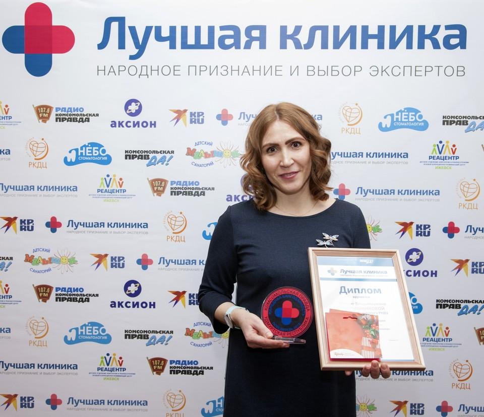 Фото: Сергей Грачёв