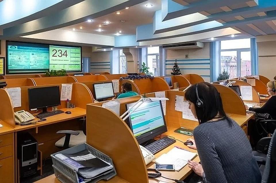 Минтруд России подготовил о переносе выходных дней в 2021 году