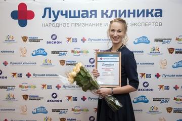 До начала голосования за лучших врачей Ижевска и Удмуртии остается 10 дней