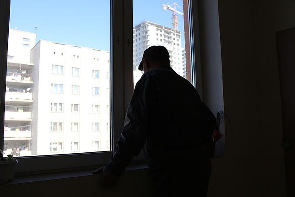 За три года на продаже чужих квартир аферисты заработали более 6 миллионов рублей. Фото из архива КП.