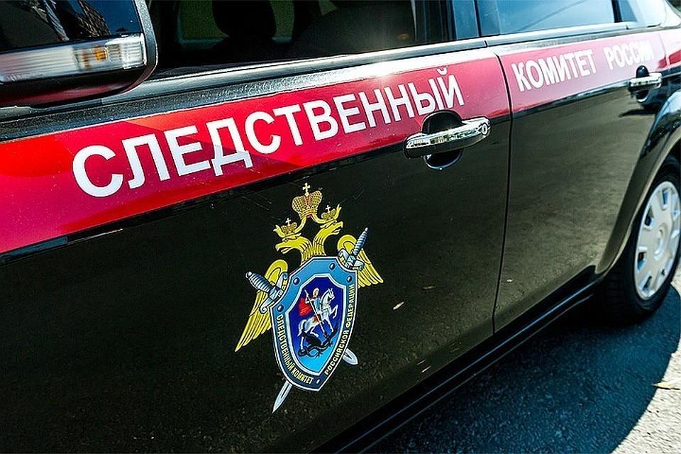 В отношении депутата городской думы Новороссийска возбуждено уголовное дело