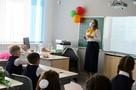 «Школьники кучкуются, учителя болеют»: что творится за закрытыми дверями школ в пандемию