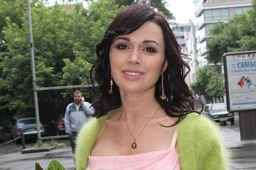 Дочь высказалась об избиениях Анастасии Заворотнюк