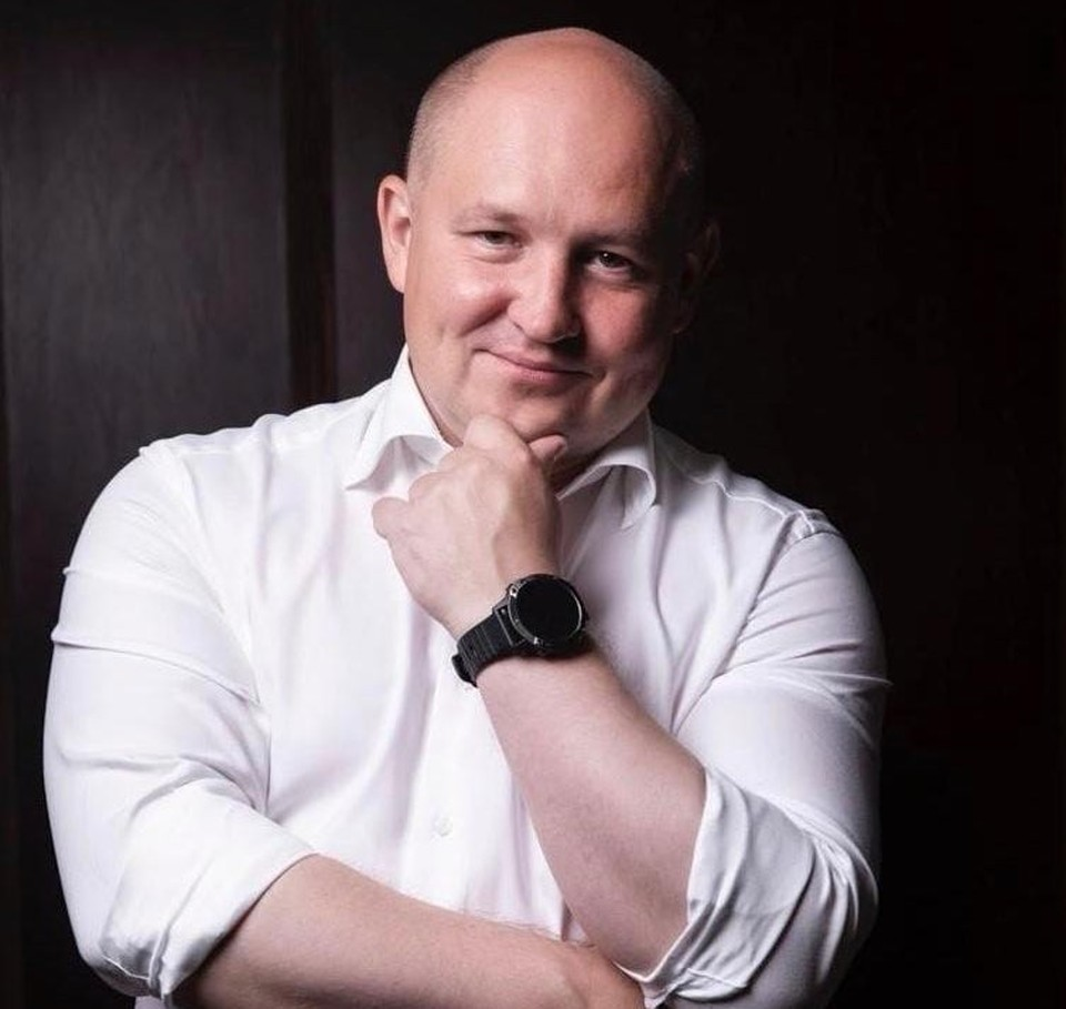 На выборах губернатора Севастополя Михаил Развожаев набрал 85,72% голосов избирателей