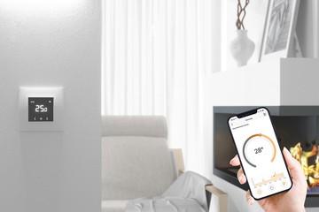 Тепло без лишних расходов: ТОП-5 терморегуляторов для дома