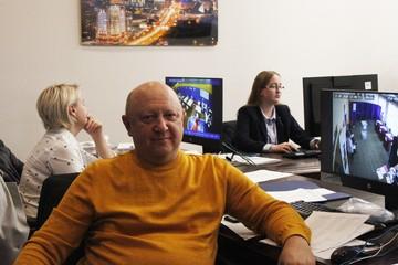 Все без обмана, все прозрачно: общественное наблюдение на выборах в Новосибирске