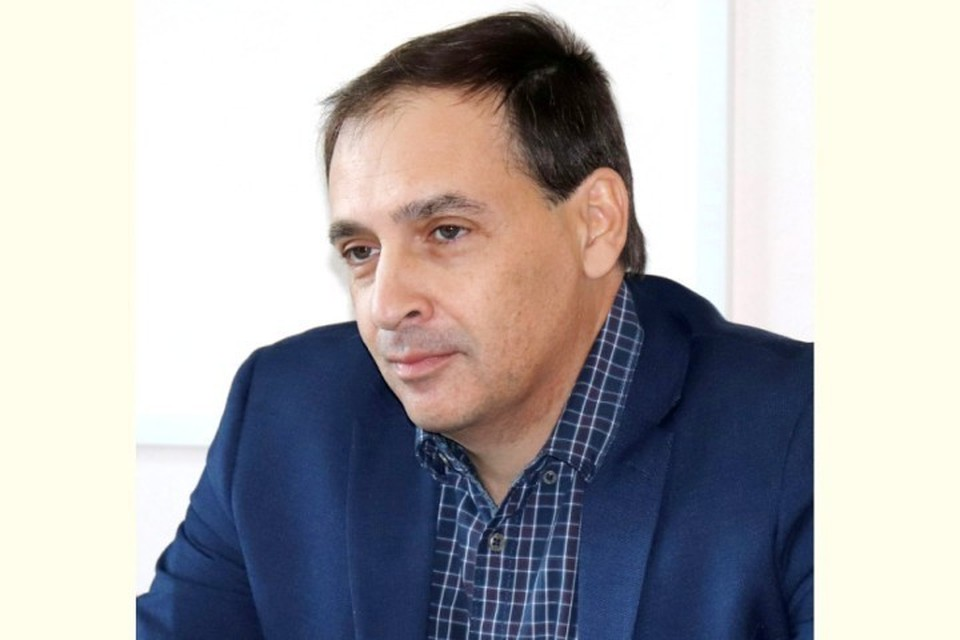 Замгубернатора объяснил резкий рост заболевших коронавирусом в Кузбассе. Фото: КОМИАЦ