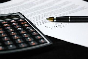 Расчетный счет для ИП (индивидуальный предприниматель)