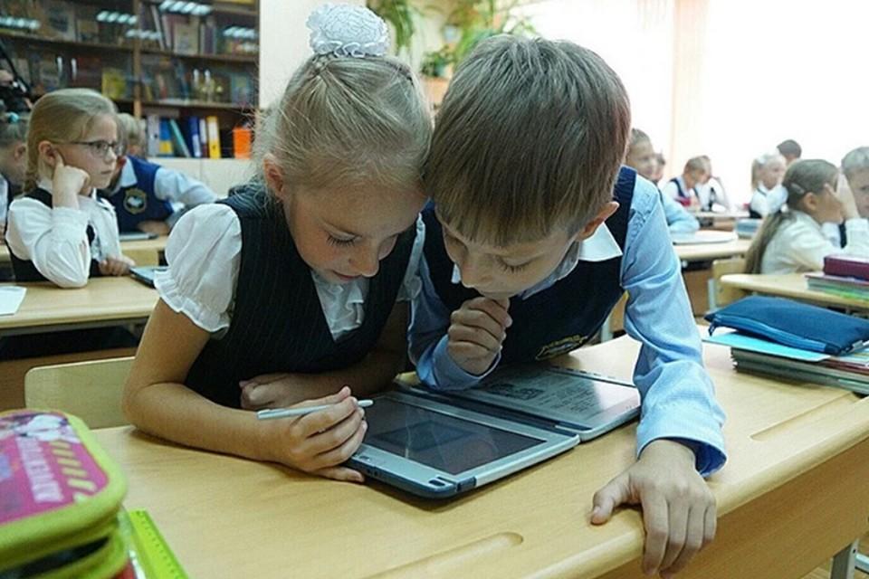 Отопление в нижегородских школах и больницах включат 17 сентября.