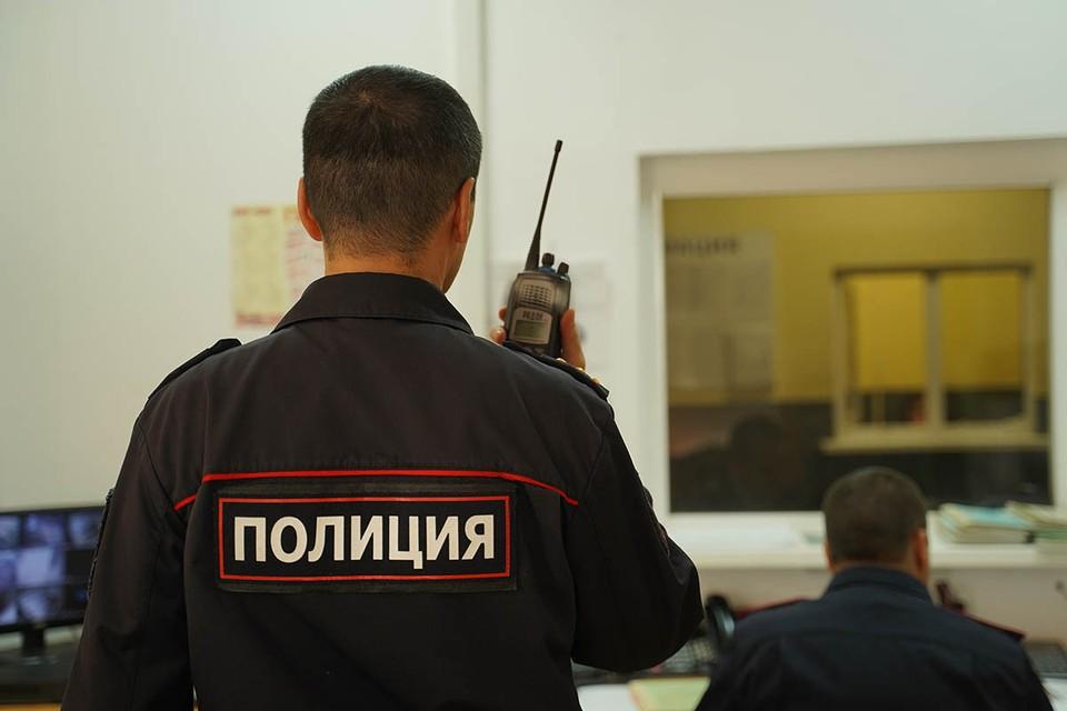 По факту мошенничества началась проверка, даже удалось установить, кому принадлежит одна из карт, на которую Татьяна Борисовна переводила деньги.