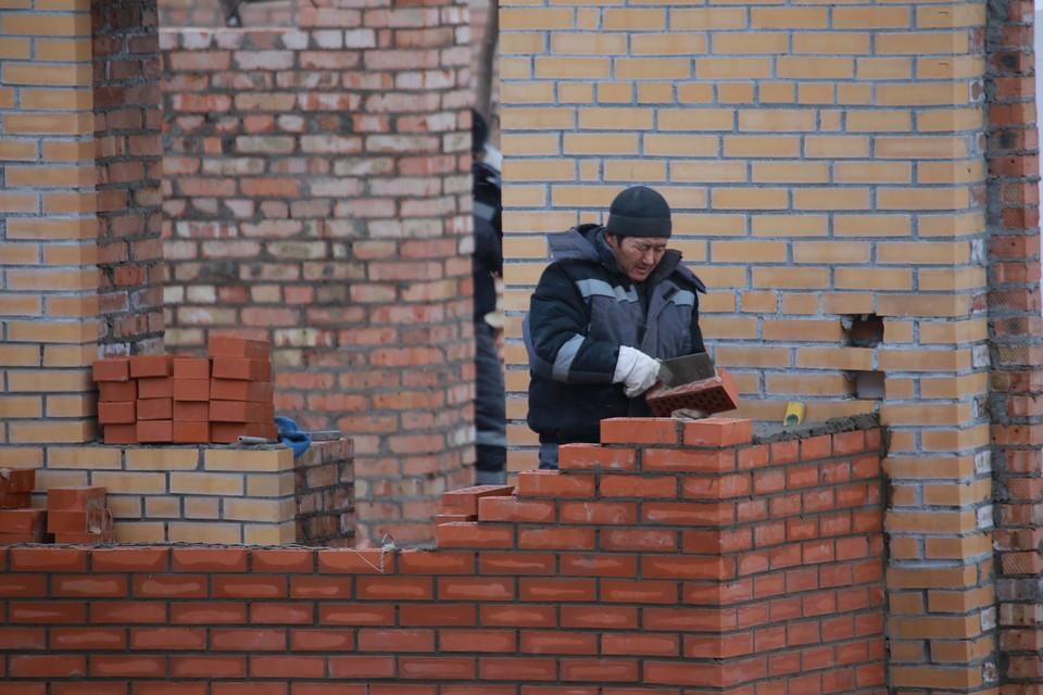 Разрешение на условно разрешенный вид использования участка предоставлено Комитету земельных и имущественных отношений мэрии столицы Татарстана.