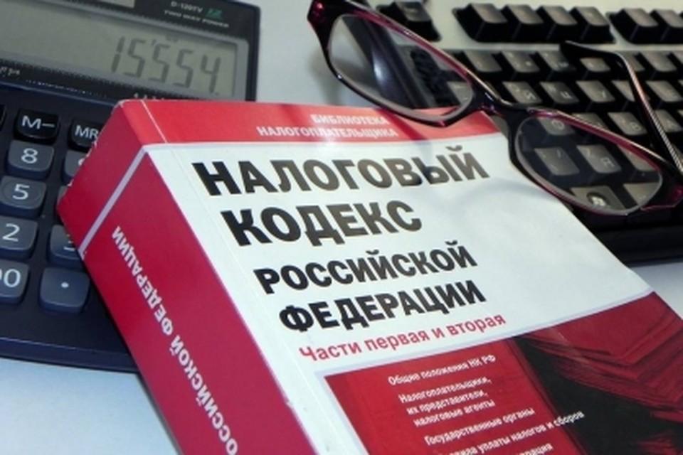 фото: СУ СК РФ по ХМАО-Югре