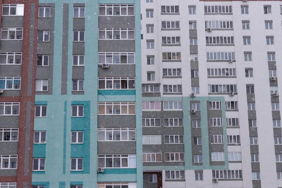 В Башкирии хотят создать должность главного архитектора