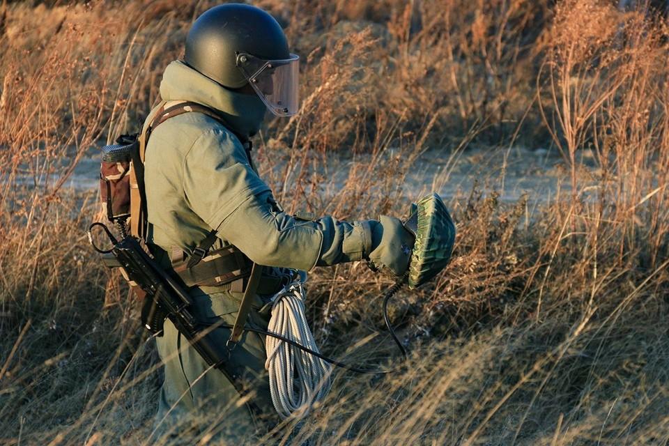 Военные учения проводимые в Литве не несут угрозы соседям и были спланированы давно