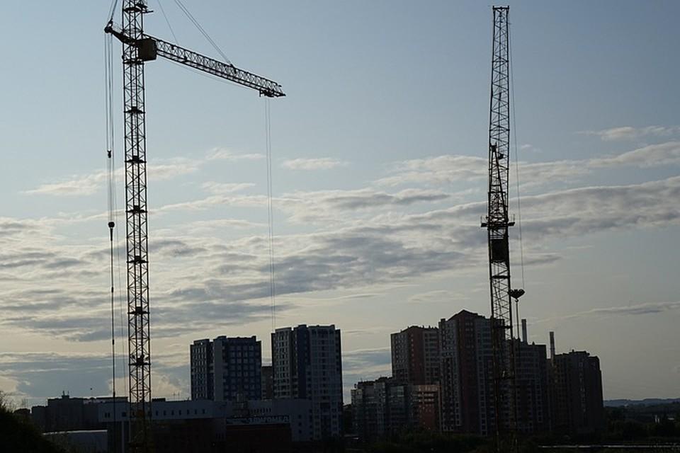 В России утвердили правила формирования и ведения информационной модели в строительстве