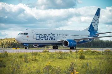 Возобновление авиасообщения России и Белоруссии в 2020 году: что надо знать туристам