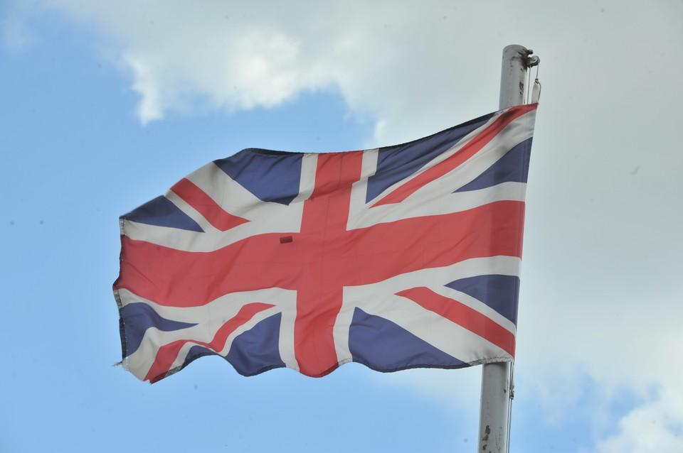 В Госдуме предложили вновь закрыть границы с Великобританией