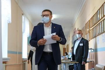 Политические новости Челябинской области: возвращение скандально известного мэра и смещение Мякуша