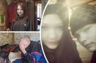 «Там нет любви, сплошная химия»: парень, от которого забеременела 14-летняя школьница, ранее жил с 15-летней девочкой