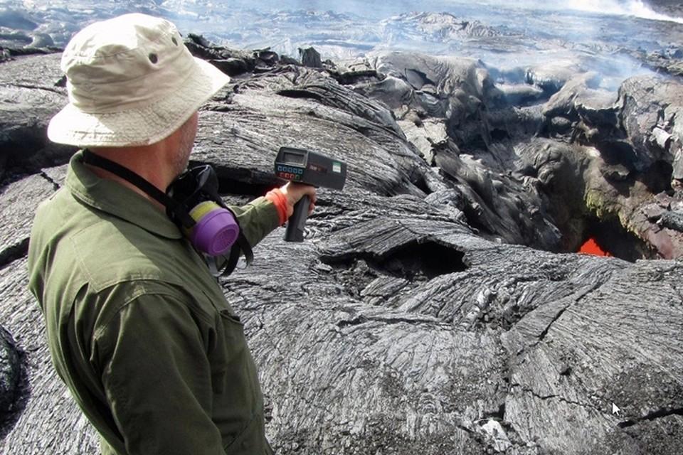 Профессия геолог: описание, плюсы, минусы, где получить