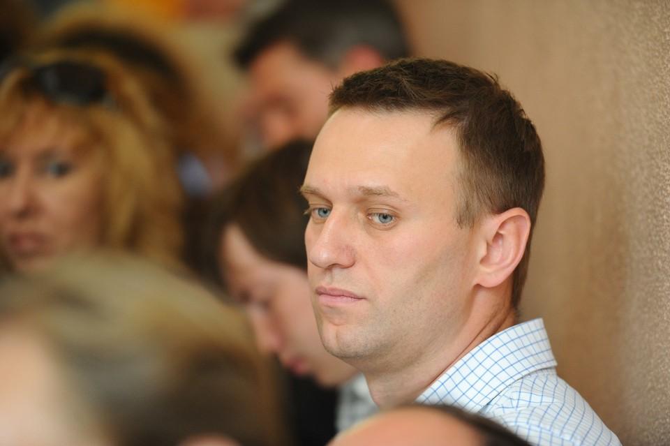 МВД повторно допрашивает сотрудников ФБК по ситуации с Навальным, также сообщили в ведомстве