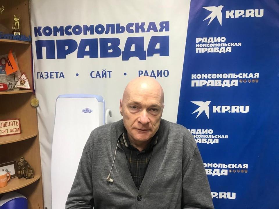 Главное - вовремя. Екатеринбург