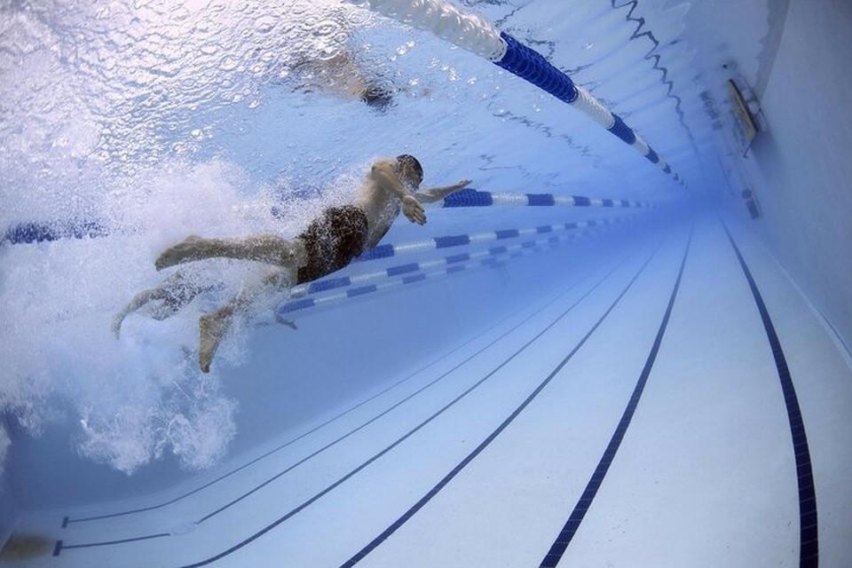 В Салехард пройдут чемпионат и первенство округа по плаванию