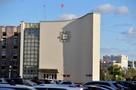 В Орле обновленный горсовет проведет первое заседание 25 сентября