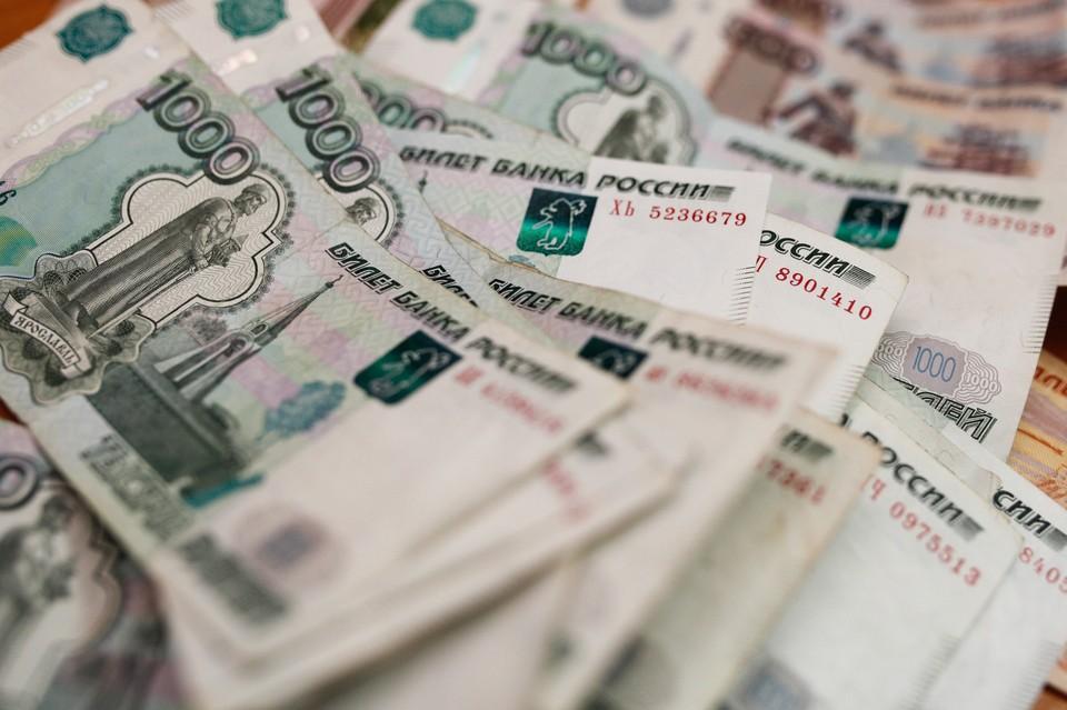 В Хабаровском крае с начала сентября насчитали больше 660 официально самозанятых