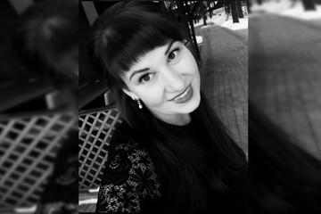 «Думали гинекология, а оказался аппендицит»: на Урале завели уголовное дело на врачей после смерти матери двоих детей