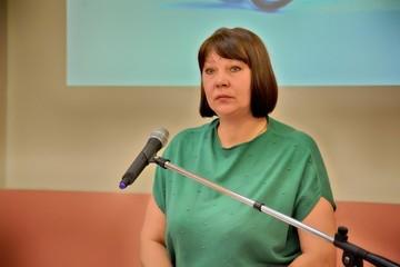 В психдиспансер отправили неизвестного, напавшего на врио министра здравоохранения Камчатки