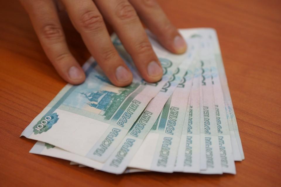 Омичка отдала деньги аферистам из Краснодара за отдых в несуществующем отеле Крыма.