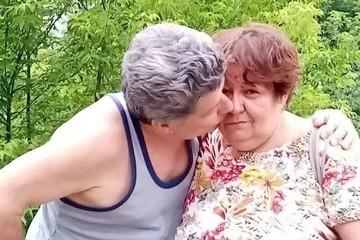 Две жены Сергея Захарова, погибшего в ДТП с Ефремовым: кто из них настоящая