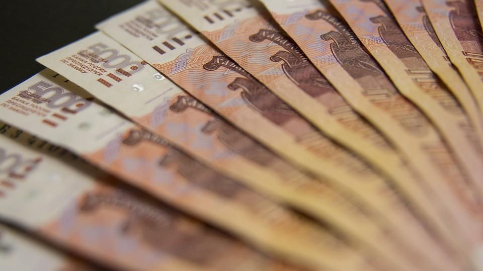 Мошенники обманули жителя Лабытнанг на 270 тысяч рублей