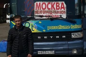 «Людей с кирпичом закапывают»: детдомовец искал мать, а попал в рабство в Дагестане