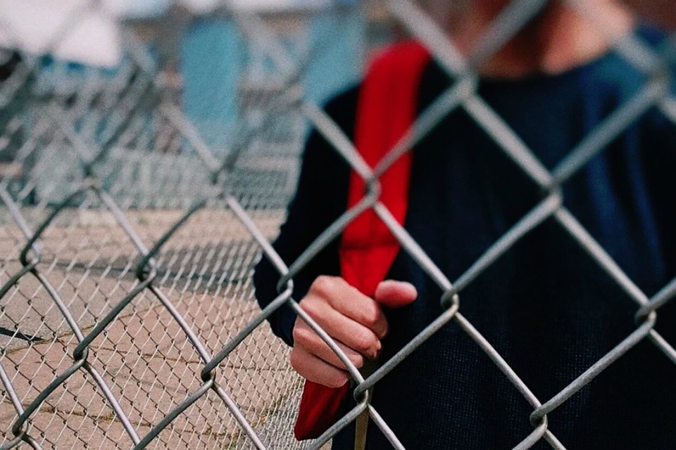 Мальчиков разыскивают уже больше двух суток. Фото: pixabay.com