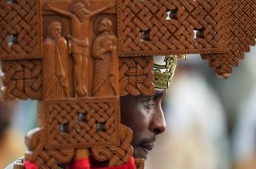 «Верующих убивают, а полиция ничего не делает!»: РПЦ просит остановить расправы над христианами в Эфиопии