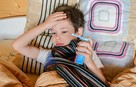 Коронавирус в Смоленской области, последние новости на 29 сентября: более 330 человек получают лечение в больницах