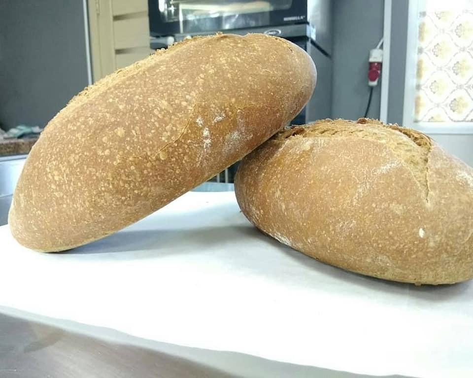 Трагедия пекаря в Приднестровье: Мой хлеб слишком вкусный, его съедают сразу, а магазинный растягивают на неделю - в итоге у меня перестали покупать