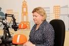 Брифинг министра здравоохранения Пермского края Оксаны Мелеховой на площадке «Комсомольской правды»: онлайн трансляция