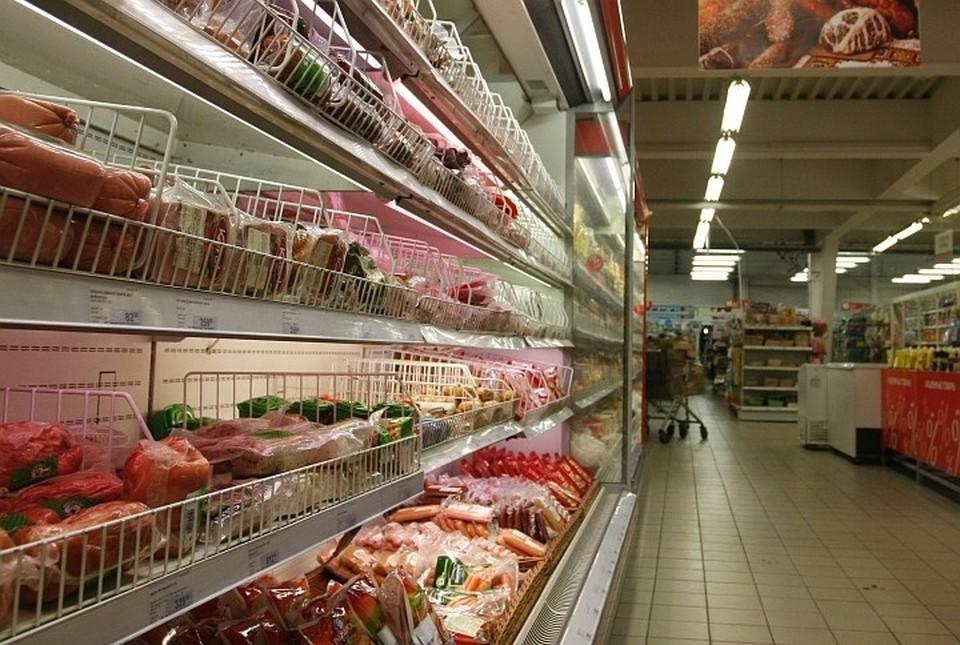 В России дали прогнозы по ценам в октябре