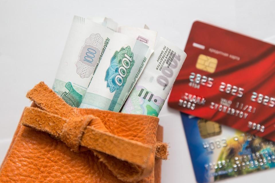 Сбербанк сообщил о новой схеме мошенничества