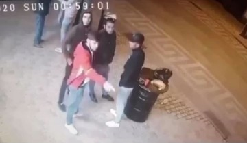 «Умер на руках у деда»: Подробности смертельной драки в центре Симферополя
