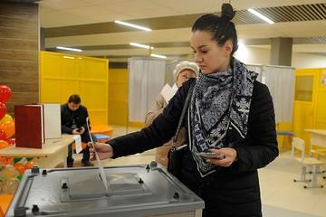 «Удобно, безопасно, легитимно»: эксперты обсудили перспективы многодневного голосования в России