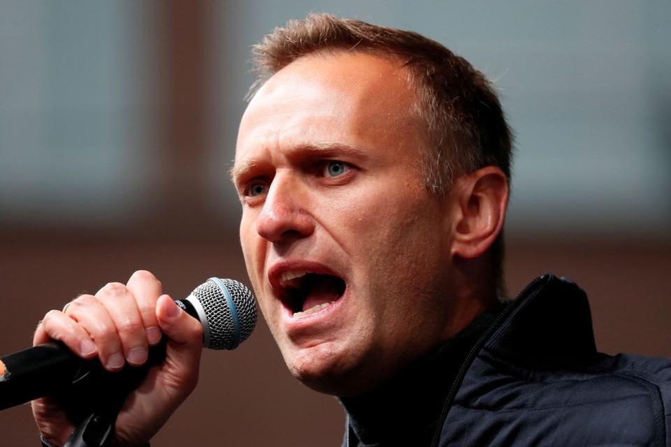 Последние новости о состоянии здоровья Алексея Навального на 2 октября 2020 года