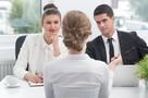 «А вы замужем?» и еще 9 некорректных вопросов на собеседовании, которые убьют ваши шансы трудоустроиться